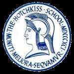 Hotchkiss_School_Seal