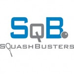 squashbusters