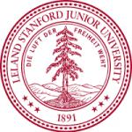StanfordLogo
