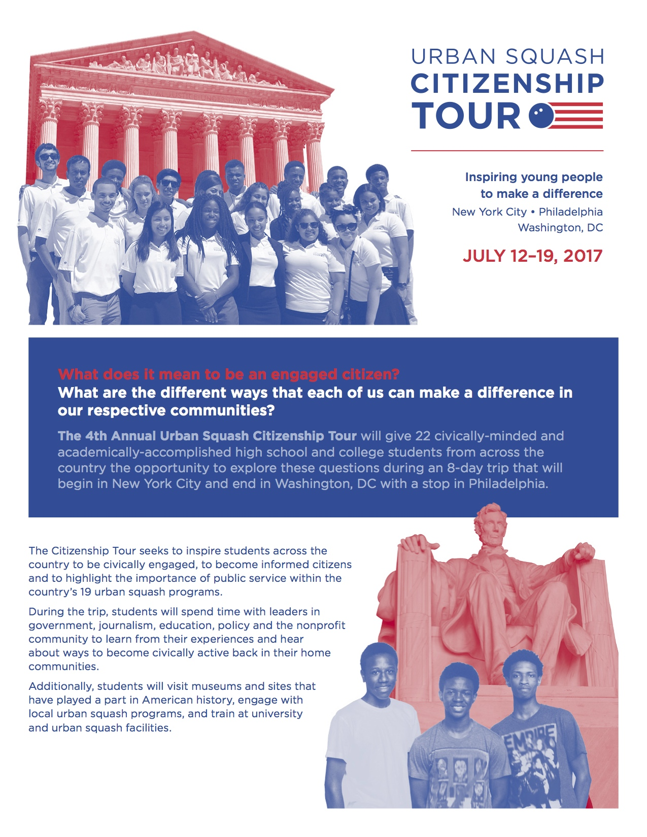 1st page. 2017 Citizenship Tour – NUSEA copy